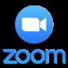 visio avec zoom