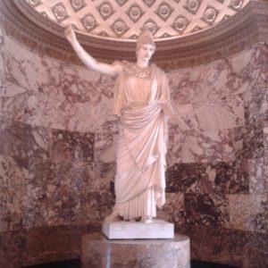 art grec visio conf replay