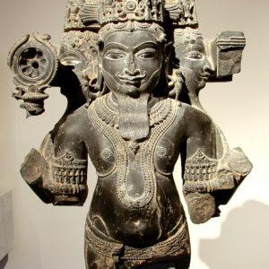 trimurti hindoue brahma shiva vishnu visio conference replay