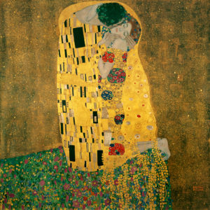 klimt visio conference replay