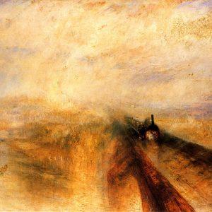 peinture anglaise visio conférence replay