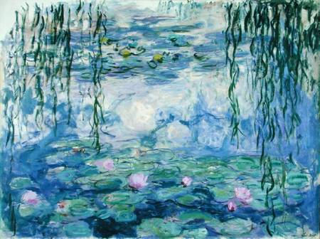 monet a giverny visio conference replay