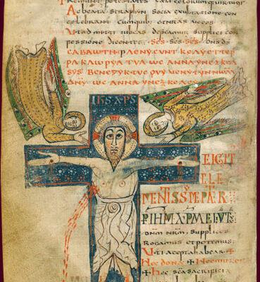 cycle 3 visio conference iconographie religieuse la mort