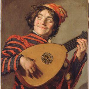 musique vsio conference hals