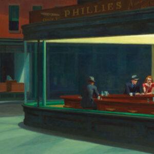 Hopper visio conférence